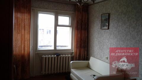Квартира в районе 21 века - Фото 4