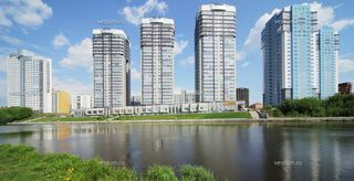 Аренда гаража, Екатеринбург, Ул. Юмашева - Фото 1
