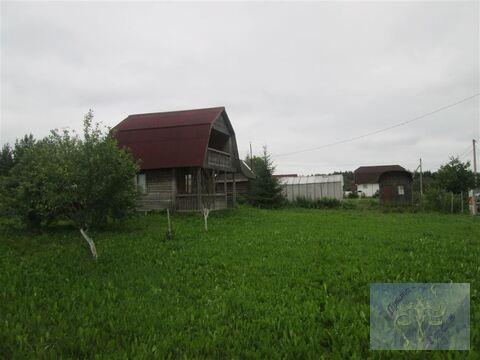 Продажа дома, СНТ Гутлов ручей массива Ушаки, Тосненский район, Д. 186 - Фото 3