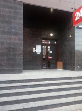 3-к кв. ЖК Столичный (119.20 кв.м) - Фото 3