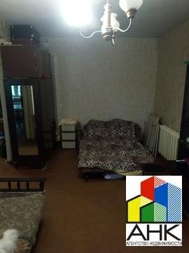 Квартира, ул. Автозаводская, д.87 - Фото 3