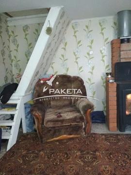 Продажа дома, Ижевск, Ул. 5-я Донская - Фото 2