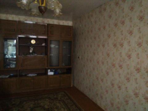 Судогодский р-он, Головино п, Радужная, д.1, 2-комнатная квартира на . - Фото 4