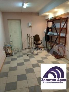 Продажа офиса, Краснодар, Им Калинина улица - Фото 3