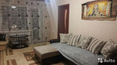 Продам 2-к квартиру в г. Белоусово, 43 м2 - Фото 1
