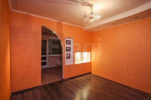 Продам 2-комн. кв. 62 кв.м. Тюмень, Ватутина - Фото 1