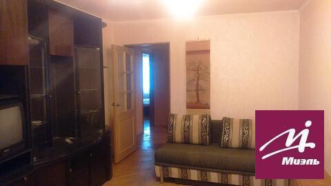3 ком.квартира по ул.Дзержинского,12 - Фото 1
