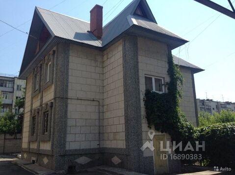 Аренда дома, Челябинск, Ул. Мебельная - Фото 1