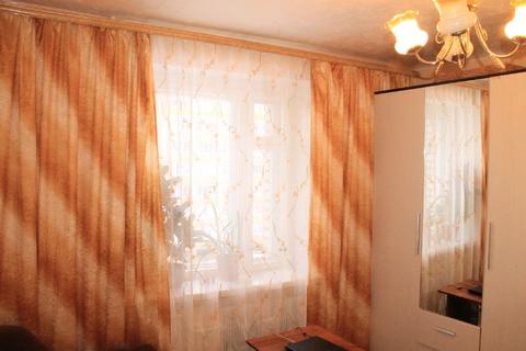 Продам комнату Тракторна 1в - Фото 5