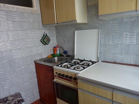 Продается 2-квартира на 5/5 кирпичного дома п ул.Ф.Калинина 24 - Фото 3