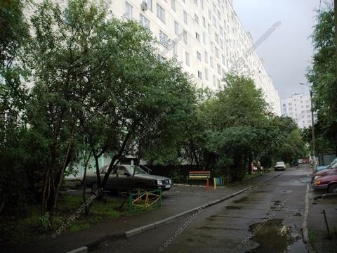 Продажа квартиры, м. Алтуфьево, Ул. Мурановская - Фото 1