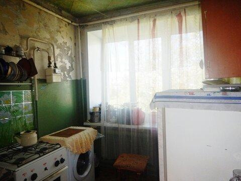 1-комнатная Сокольники - Фото 1