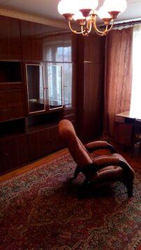 Cдается однокомнатная квартира м.Свиблово - Фото 1