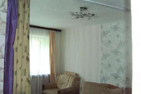 Аренда квартиры, Челябинск, Ул. Воровского - Фото 2