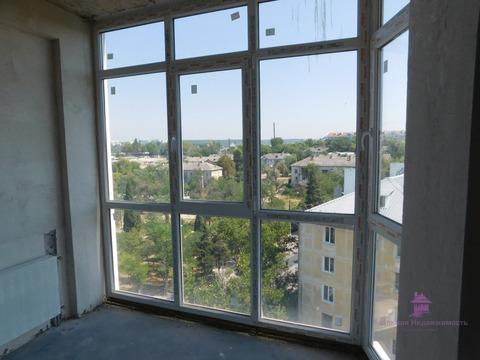 Продажа квартиры, Севастополь, Ул. Истомина - Фото 5