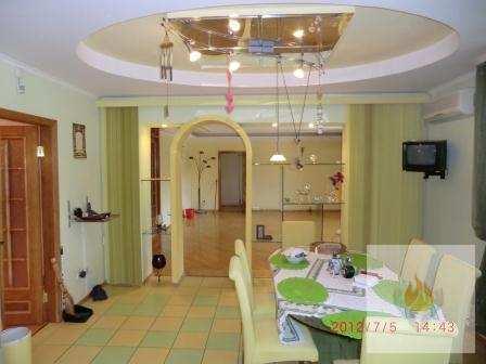 Аренда квартиры, Калуга, Ул. Академика Королева - Фото 1