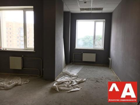 Аренда офиса 46,5 кв.м. на Михеева - Фото 5