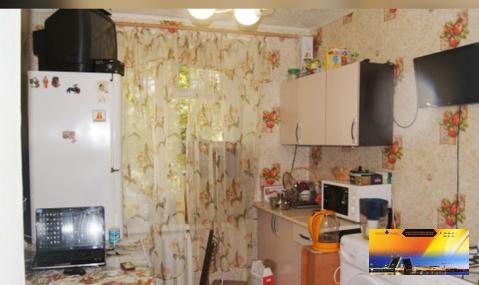 Однокомнатная квартира у м. Пл.Мужества в Кирпичном доме. Лучшая цена - Фото 2