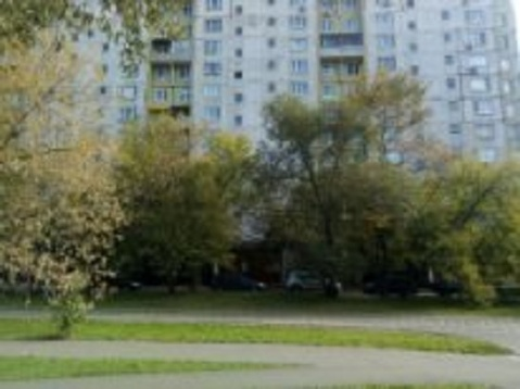 Аренда квартиры в Москве, м. Новогиреево - Фото 1