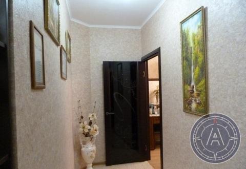2-к квартира Маргелова, 5б - Фото 2