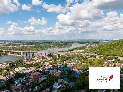 Продажа квартиры, Уфа, Ул. Златоустовская - Фото 4