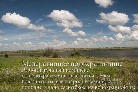Продажа производственного помещения, Новобурасский район - Фото 1