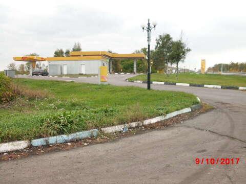 Продажа псн, Рогачевка, Новоусманский район, М 4 - Фото 3