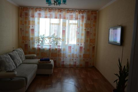 Объявление №52822502: Сдаю 1 комн. квартиру. Черногорск, ул. Калинина, 16А,