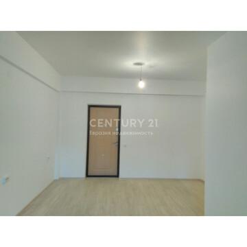 Изумительная однокомнатная квартира в 142 мкр 36м! - Фото 2