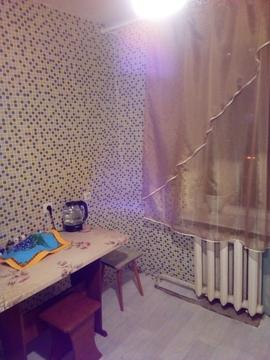 Продается 2-х комнатная квартира в Голицыно - Фото 2