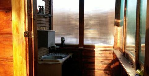 Продается 2х этажная дача 75 кв.м. на участке 6 соток - Фото 4