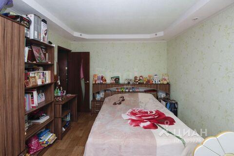 Продажа комнаты, Нижневартовск, Ул. Северная - Фото 1