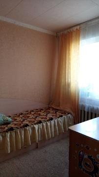 3-к квартира ул. Антона Петрова, 228 - Фото 5