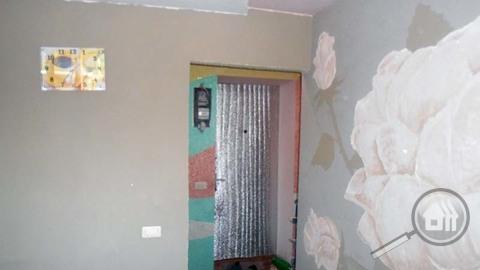 Продается 2-комнатная квартира, ул. Суворова - Фото 3