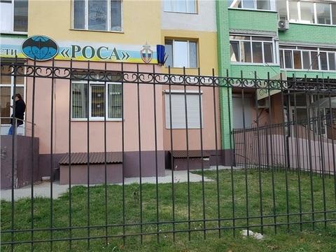 Продажа склада, Брянск, Ул. Дуки - Фото 2