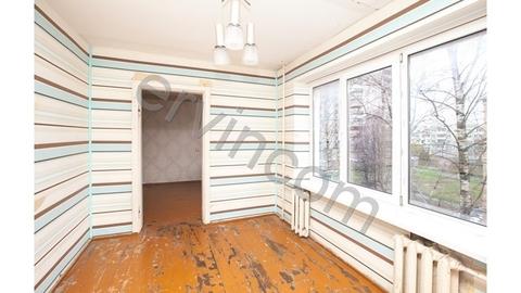 Продажа квартиры, Калининград, Ул. Грига - Фото 3