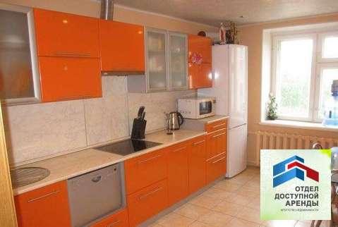 Квартира ул. Немировича-Данченко 120/3 - Фото 3