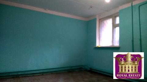 Аренда офиса, Симферополь, Ул. Маршала Василевского - Фото 5