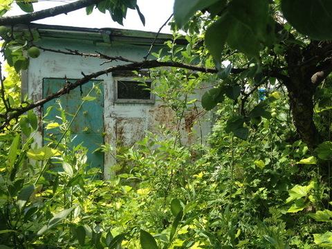 Земельный участок сдт Сок, 10 линия - Фото 5