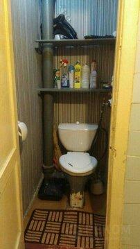 1 комнатная квартира в Тюмени, ул. Парфенова, д. 20а - Фото 5