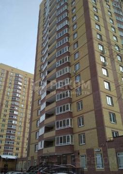 1 комнатная квартира в новом кирпичном доме, пр. Заречный, 39 - Фото 3