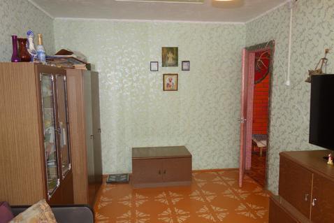 3 комнатная квартира 67 кв.м. п. Свердловский, ул. Набережная, 9 - Фото 2