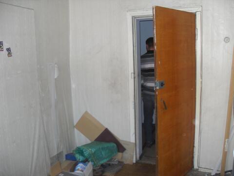 Офис, 9 кв. ул. Кузбасская - Фото 2