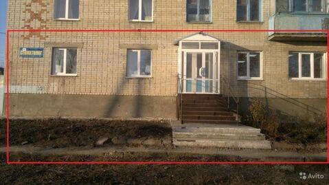Продажа офиса, Сызрань, Ул. Декабристов - Фото 4