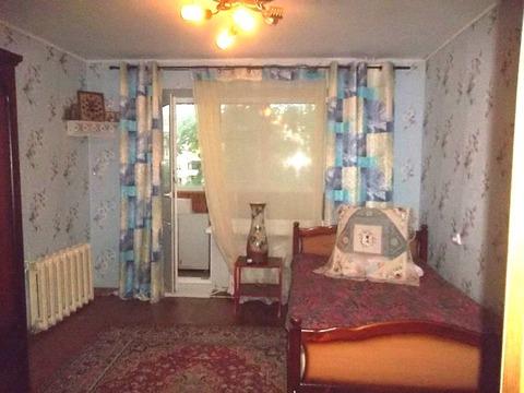 2-комнатная квартира в Тосно, пр. Ленина, 10 - Фото 4