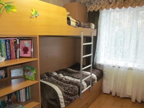 Продажа квартиры, Калуга, Ул. Плеханова - Фото 3