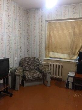 Продам 1- ком квартиру Дзержинского, 29 - Фото 2