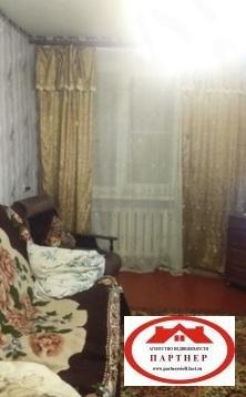 Двухкомнатная квартира в поселке Ракитное - Фото 2