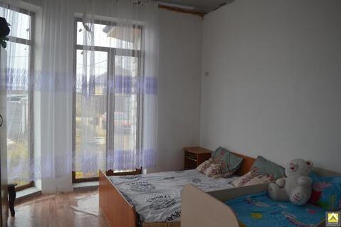 Продажа дома, Сергиев Посад, Сергиево-Посадский район, Деревня Рязанцы - Фото 4