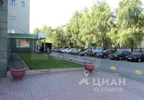 Аренда офиса, Омск, Улица 9-я Северная - Фото 1